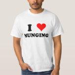 Mung T-Shirt