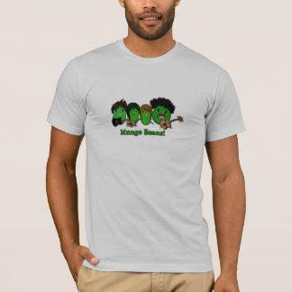Mungo Beans T-Shirt