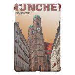 Munich - Frauenkirche