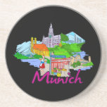 Munich - Germany.png Coasters