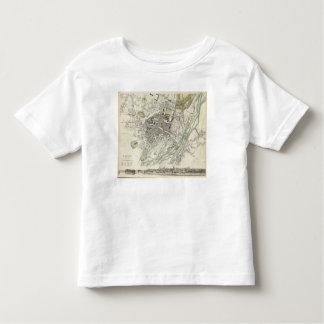 Munich Muenchen Toddler T-shirt