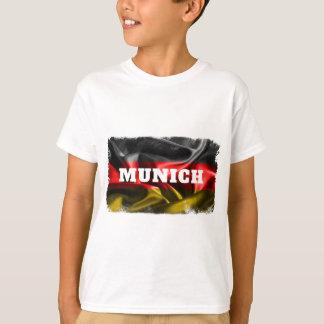 Munich Playera