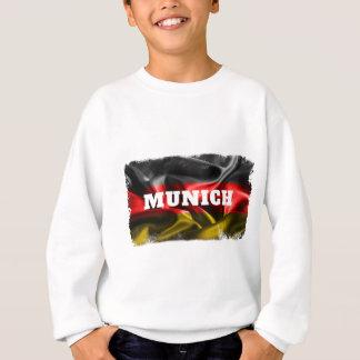 Munich Polera