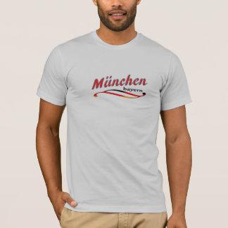 Munich T shirt