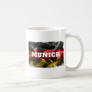 Munich Taza
