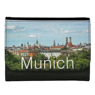 Munich Wallet