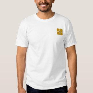 Municipal Utilities Shirt