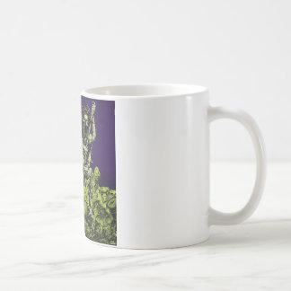 Municipal Waste - Massive Aggressive mug