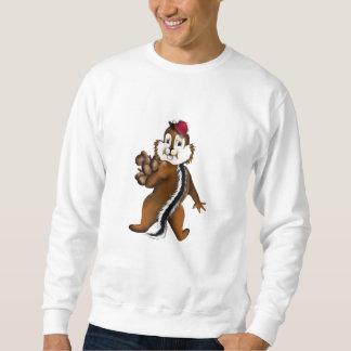 Munk and Nuts T-Shirt