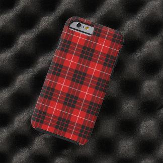 Munro Tough iPhone 6 Case