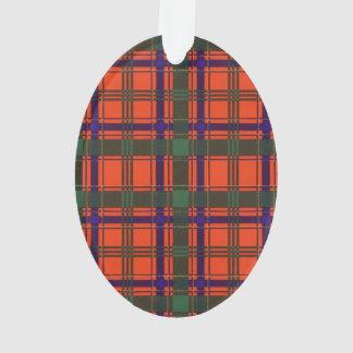 Munro clan Plaid Scottish tartan