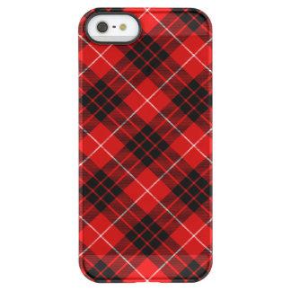 Munro Uncommon Permafrost® Deflector iPhone 5 Case