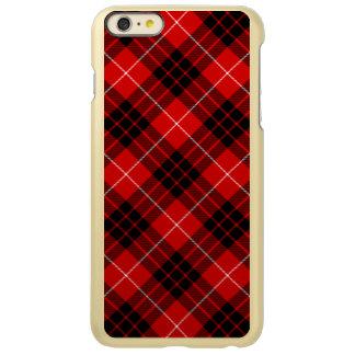 Munro Incipio Feather® Shine iPhone 6 Plus Case