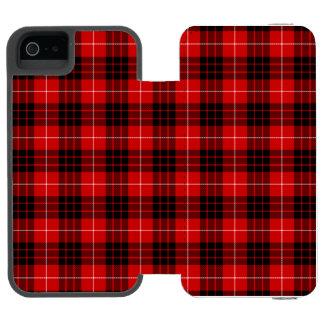 Munro Incipio Watson™ iPhone 5 Wallet Case