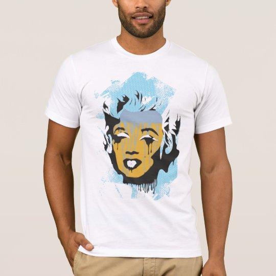 munroe T-Shirt