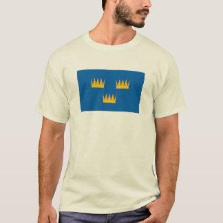 Munster Flag T-Shirt