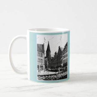 Münster Mug