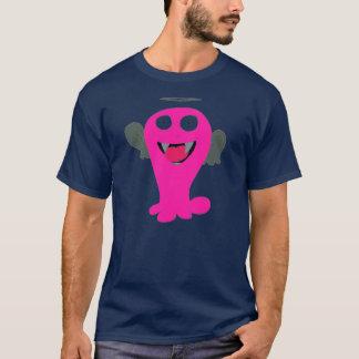 MUNSTER PINK T-Shirt