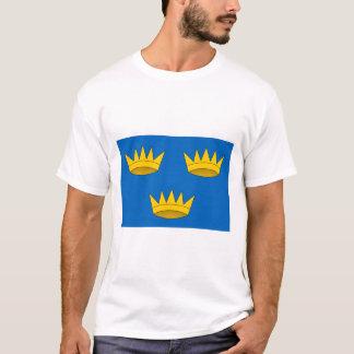 Munster Province Flag T-Shirt