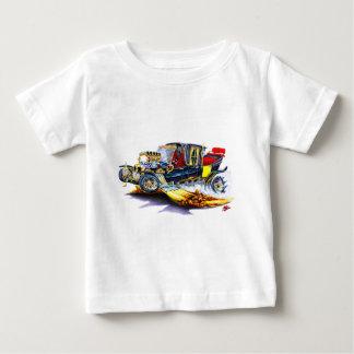 Munsters Koach Musclecar Hot Rod Baby T-Shirt