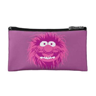 Muppets Animal 2 Cosmetics Bags