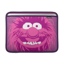 Muppets Animal 2 Sleeve For MacBook Air