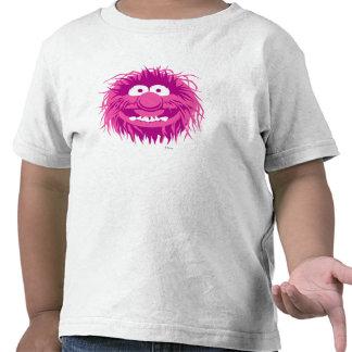 Muppets Animal 2 T-shirts