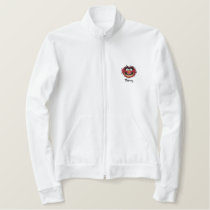 Muppets Animal | Add Your Name Embroidered Jacket