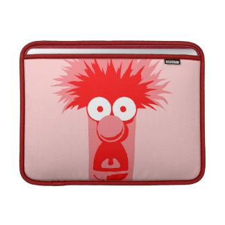 Muppets' Beaker Disney MacBook Air Sleeve