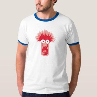 Muppets' Beaker Disney T Shirt