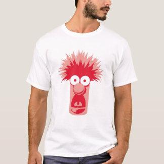 Muppets' Beaker Disney T-Shirt
