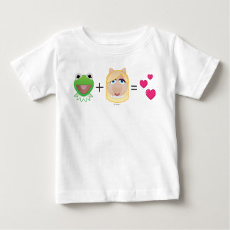 Muppets Emoji Infant T-shirt