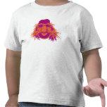 Muppets Floyd Disney Camiseta