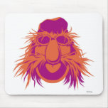 Muppets Floyd Disney Mouse Pad