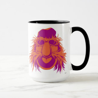 Muppets Floyd Disney Mug
