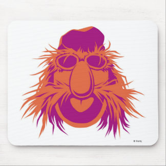 Muppets Floyd Disney Tapete De Ratón