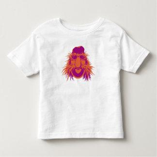 Muppets Floyd Disney Toddler T-shirt