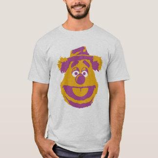 Muppets Fozzie Bear Disney T-Shirt
