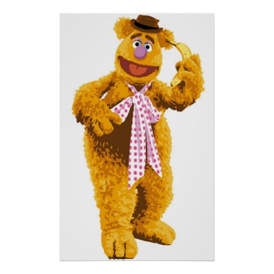 muppets_fozzie_bear_standing_holding_banana_disney_poster-rc504fee7d64340358894eef3567f609a_azsey_400.jpg