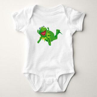 Muppets Kermit Disney de mentira Remera