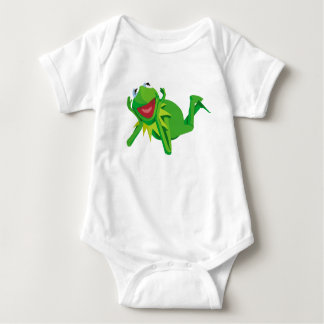 Muppets Kermit Lying Disney Tee Shirts