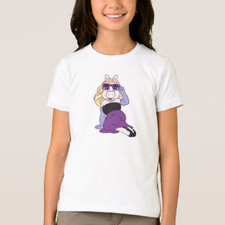 Muppets Miss Piggy Disney T-Shirt