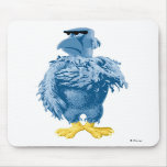 Muppets Sam Looking Bothered Disney Mouse Pads