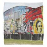 Mural de Ybor