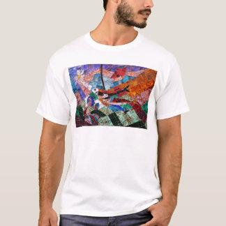 Murano Mosaic T-Shirt