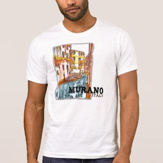 Murano Tee Shirt