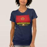Murcia Camisas