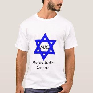 Murcia Judio Centro T-Shirt