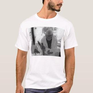 Murder Mair T-Shirt