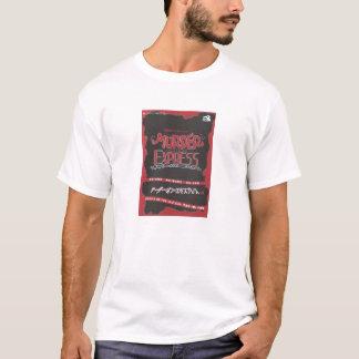 Murder on the express T-Shirt